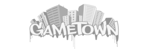 gametown_logo