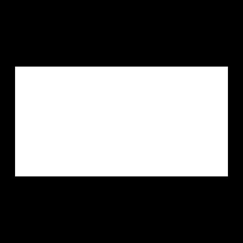 overpowered-europe - Logo - Avenger Gaming Sponsor