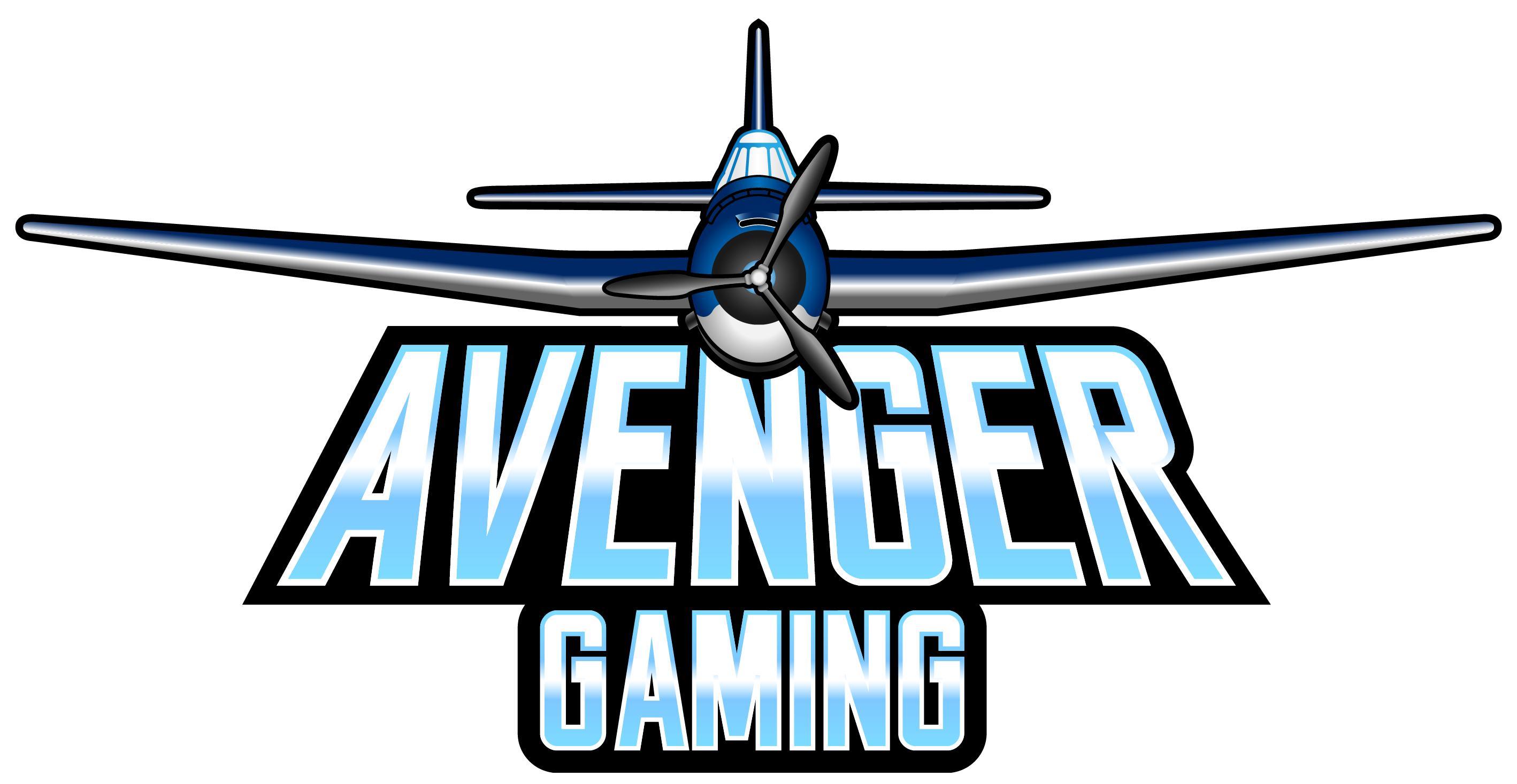 avenger.gaming.e.v._logo